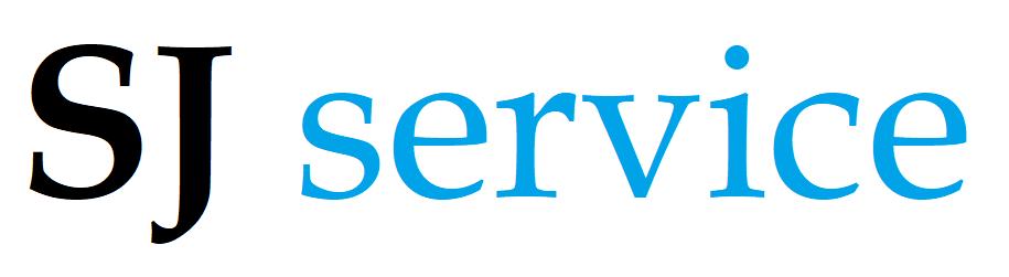 SJ service